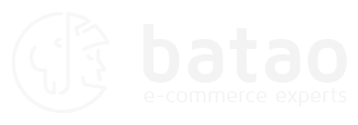 Batao.io - E-Commerce Experts